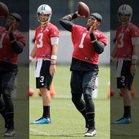 Panthers poszt preview: Quarterbacks