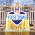 A Patriots 4 kompenzációs választással gazdagodva várja az idei Draftot