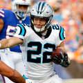 Panthers 28 - Bills 23