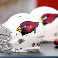 Ittas vezetésen kapták a Cardinals egyik igazgatóját