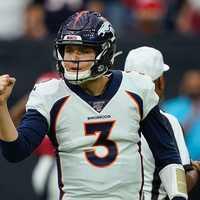 A második körös választott lesz a Broncos megmentője?
