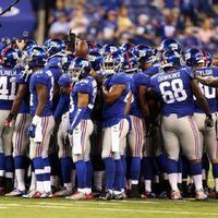Akik félthetik az állásukat a Giants-nél