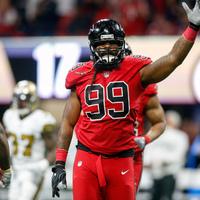 Super Bowl győztes védővel erősített a Browns