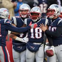 Nyolcszoros Pro Bowlert veszíthet a Patriots