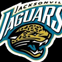 Kire van szükség? - Jacksonville Jaguars