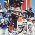 Kihirdették az NFL történetének 12 legjobb running backjét