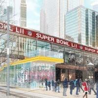 Super Bowl LII: Minnesota nyerte a rendezési jogot