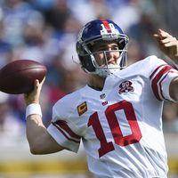 Mely játékosok jelenthetik a Giants jövőjét?