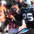 Kulcsfontosságú pillanatok, amelyek a Panthers újabb szoros vereségét jelentették