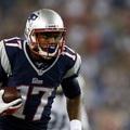 Véget ért a Patriots elkapójának szezonja - RH
