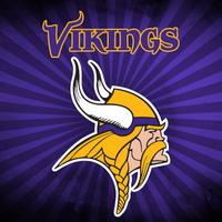 Kire van szükség? - Minnesota Vikings