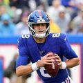 Mennyire jó a Giants újonc magja?