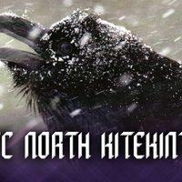 Mizu van Északon?
