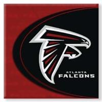 Csapatbemutató: Atlanta Falcons