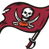 Csapatbemutató: Tampa Bay Buccaneers