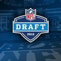 Patriots és a Seahawks eltradelheti az elsőkörös picket