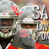 Lavonte David mint pass rusher?