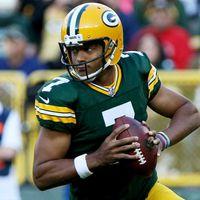 A Seahawks megszerezte a Packers tartalékirányítóját