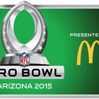 Kihirdették a Pro Bowl keretet