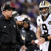 Amit tudnod kell: New Orleans Saints