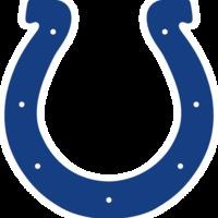 Csapatbemutató: Indianapolis Colts