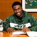 A Jets 36 millió dollárért hosszabbított az elkapójával