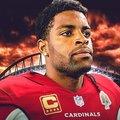 Michael Crabtree mégsem lesz a Cardinals játékosa