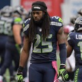 Richard Sherman-t elküldte a Seattle Seahawks