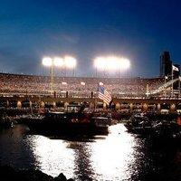 A Raiders idén a San Francisco-i Giants stadionban játszhat