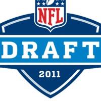 A 2011-es Draft első három köre