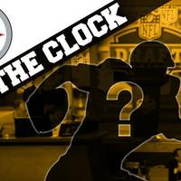 Melyik posztokra válasszanak a Drafton: Pittsburgh Steelers