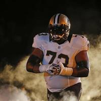 Hatszoros Pro Bowl-er játékost szerződtetett a Seahawks