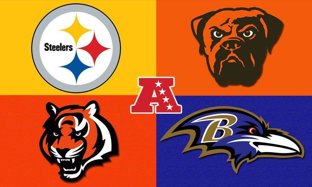 afc-north-futures-odds.jpg