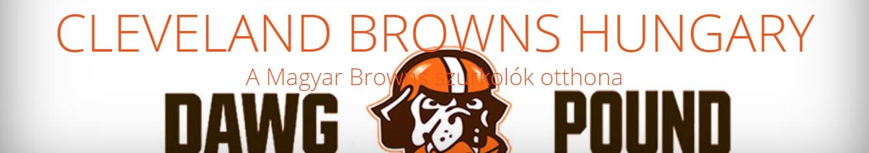brownshungary.jpg