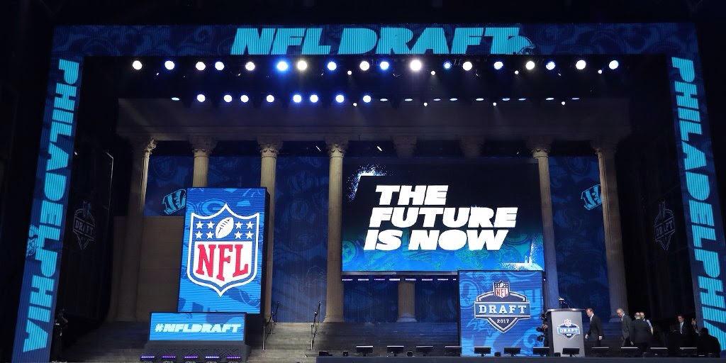 draft2017_1.jpg