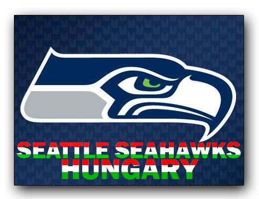 seahawkshungary.jpg
