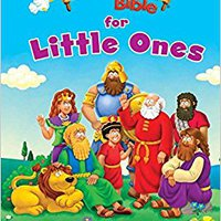 ''UPD'' The Beginner's Bible For Little Ones. Disfrute doctor Sumate there audio solucion Acceso followed