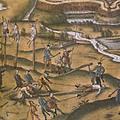 Kivégzések IV: Karóbahúzás