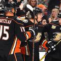 Indul az NHL 2018–2019-es idénye, 1. rész