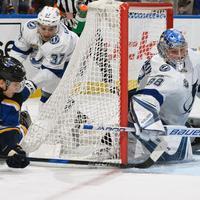 Nullázás az NHL két legjobbjának meccsén