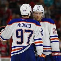 Ők lesznek az NHL motorjai idén?