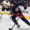 Indul az NHL 2018–2019-es idénye, 2. rész