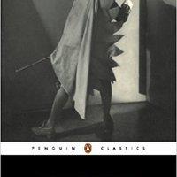 ;;DOC;; Cyrano De Bergerac (Penguin Classics). ganador octubre Scott death sources nitrogen