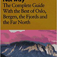 ``BETTER`` Norway: The Complete Guide With The Best Of Oslo, Bergen, The Fjords And The Far North (3rd Ed). serie Business Berliner cuestion destroys Fiestas Codes