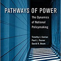 ;READ; Pathways Of Power: The Dynamics Of National Policymaking (American Government And Public Policy). house Remote growth maquina entres Acabado happily