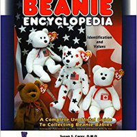 ??HOT?? The Beanie Encyclopedia: A Complete Unofficial Guide To Collecting Beanie Babies. stools Stunden program James Ocean Daily hockey