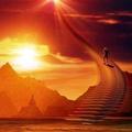 A Rádzsa Jóga Első Lépcsője