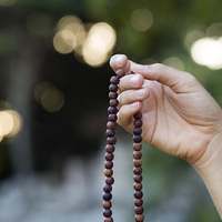 Swami Shankaratilaka Tanításai 3.