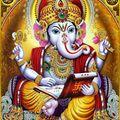 Hindu Rítusok, Szertartások, Szokások és Tradíciók 3.