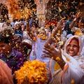 Hindu Rítusok, Szertartások, Szokások és Tradíciók 1.